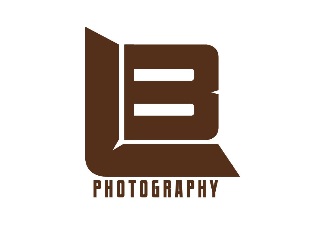 design portfolio layout